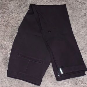 Lululemon trek trouser pants 👖